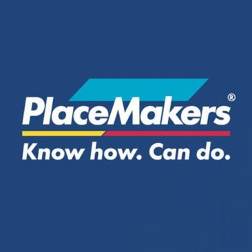 Placemakers Signage Testimonial